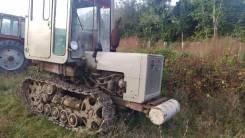 КТЗ Т-70. Продам 2 трактора Т-70