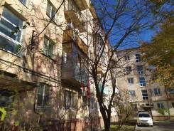 1-комнатная, улица Невская 14. Столетие, проверенное агентство, 30,0кв.м. Дом снаружи