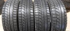 Bridgestone Blizzak VRX, 205/65/15