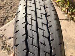 Dunlop SP 175, 195/80R15LT