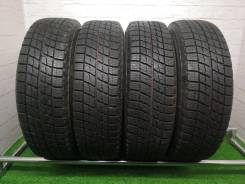 Bridgestone Ice Partner, 175/70 R14 Made in Japan