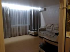 2-комнатная, улица Трёхгорная 62. Краснофлотский, частное лицо, 72,0кв.м.