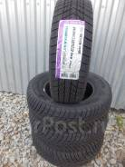 Nexen Winguard Ice Plus, 175/65R14