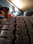 Dunlop Grandtrek, 285/60R18