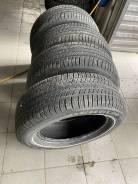 Michelin. летние, 2013 год, б/у, износ до 5%