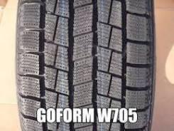 Goform W705, 225/55 R17