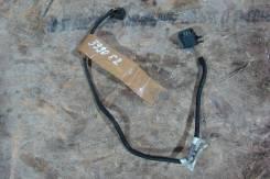 Проводка (коса) на бачок омывателя Ford Focus II 2008-2011 [1526996] 1526996