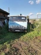 КамАЗ 5320. Продаётся автомобиль Камаз-5320 Грузовой - бартовой, 210куб. см., 8 300кг., 4x2