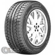 Zeetex WP1000, 215/65 R16