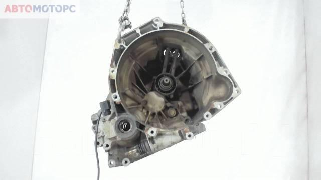 МКПП - 5 ст. Ford Ka 1996-2008, 1.6 л., Бензин (CDRA, CDRB)