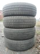 Dunlop Enasave EC300, 155/65/R14