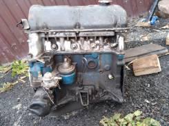 Двигатель в сборе ВАЗ 2106