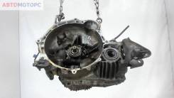 МКПП - 5 ст. Proton Wira 2003, 1.5 л. Бензин (4G15)