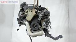 Двигатель Volkswagen Passat 6, 2005-2010, 2 л, бензин (BWA)