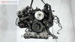 Двигатель Audi A6 C6, 4F 2005-2011, 3.2 л, бензин (AUK)