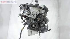 Двигатель Volkswagen Passat 6, 2005-2010, 3.2 л, бензин (AXZ)
