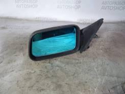 Зеркало механическое LADA ВАЗ 2110, левое