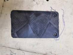 Крышка аккумулятора(мото) Мопед Suzuki Address V50