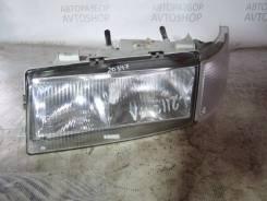 Фара передняя левая VAZ Lada 2110