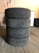 Dunlop SP Winter, 195/65 R15