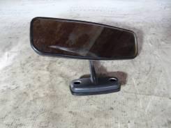 Зеркало заднего вида VAZ Lada 2110