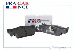 Колодка дискового тормоза перед Francecar FCR30B021 FCR30B021