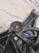 Привод кикстартера(мото) Мопед Suzuki Address V50 [2620032g01]