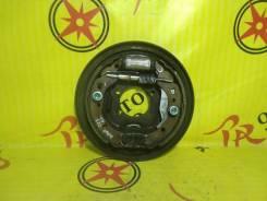 Тормозной цилиндр Toyota Ractis, левый задний