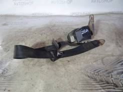 Ремень безопасности правый задний ВАЗ (LADA) 2110