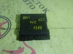 Блок управления форсунками Toyota MARK II [8987122010] 8987122010