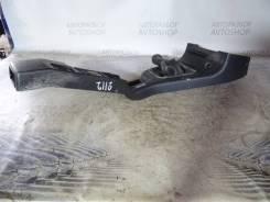 Консоль между сиденьями (верхняя часть) ВАЗ 2110