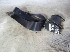 Ремень безопасности передний левый ВАЗ 2110