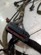 Электропроводка моторная [S4001500] для Lifan X60 [арт. 432532-2]