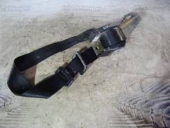 Ремень безопасности задний левый Lada/ВАЗ 2112