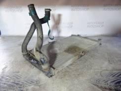 Радиатор охлаждения двигателя VAZ Lada 2110