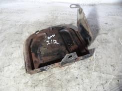 Площадка аккумулятора VAZ Lada 2110