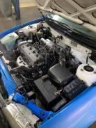 Продам двигатель 4E