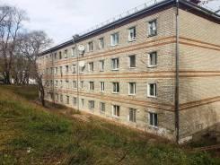 Комната, улица Заводская 18. Заводской, агентство, 11,6кв.м.