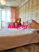 2-комнатная, улица Руднева 1б. Баляева, агентство, 46,0кв.м.