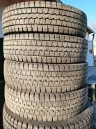 Dunlop Winter Maxx SV01, LT 175 R14