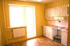 1-комнатная, улица Краснореченская 157. Индустриальный, агентство, 40,0кв.м.