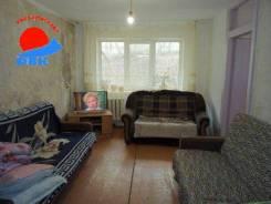3-комнатная, улица Руднева 1а. Баляева, проверенное агентство, 56,4кв.м.