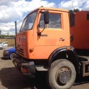 KDM ЭД-244. Машина дорожная комбинированная, 10 850куб. см.
