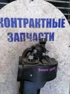 Мотор печки Bongo Brawny, SSF8V