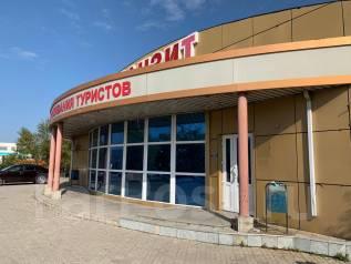 Продается здание с земельным участком , выгодное предложение. Уссурийск, Новонекольское шоссе 11/1, р-н Уссурийский, 212,0кв.м.