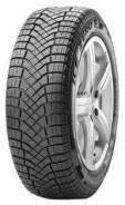Pirelli Ice Zero FR, FR 215/50 R17 95H