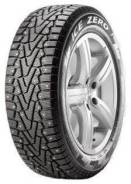 Pirelli Ice Zero, 235/65 R17 108T