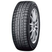 Yokohama Ice Guard IG50+, 215/55 R16 93Q