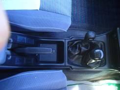МКПП Полный комплект на Toyota Hilux Surf 185