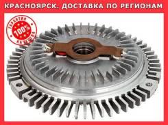 Вискомуфта в Красноярске